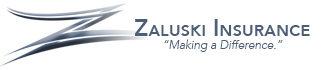 Zaluski Insurance